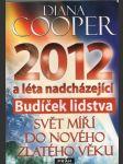 2012 - Budíček lidstva - náhled