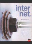 Připojte se k internetu - náhled