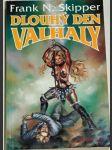 Dlouhý den Valhaly - náhled