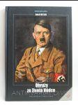 Adolf Hitler: Obrazy ze života Vůdce - náhled