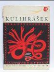 Kulihrášek - náhled
