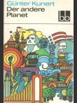 Der andere Planet - náhled
