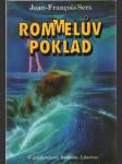 Rommelův poklad - náhled
