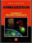 Armagedon  - náhled