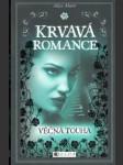 Krvavá romance 2. - věčná touha - náhled