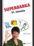 Superbabka 21. storočia - náhled