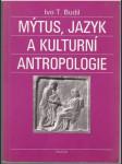 Mýtus, jazyk a kulturní antropologie - náhled