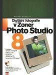 Digitální fotografie v zoner Photo Studio - náhled