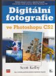 Digitální fotografie ve Photoshopu CS2 - náhled