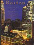 Boston History in the making (veľký formát) - náhled