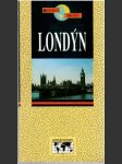 Londýn Michael´s Guide - náhled