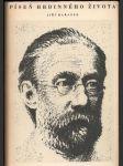 Píseň hrdinného života (Bedřich Smetana) - náhled