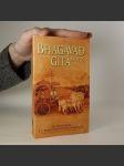 Bhagavad-Gítá. As it is - náhled