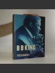 The B.B. King Treasures - náhled