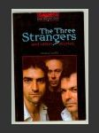 The Three Strangers and Other Stories - náhled