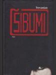 Šibumi - náhled