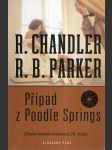 Případ z Poodle Springs - náhled