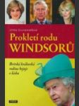 Prokletí rodu Windsorů  - náhled
