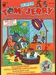 Tom a Jerry 9 (první série) - náhľad