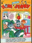 Tom a Jerry 8 (první série) - náhľad