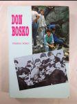 Don bosko - náhled
