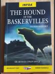 The hound of the Baskervilles - náhľad
