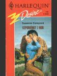 Harlequin: Vzpomínky z hor (A) - náhled