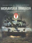 Moravská brigáda - 7. mechanizovaná brigáda - náhled