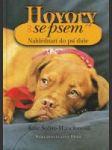 Hovory se psem (Nahlédnutí do psí duše) - náhled
