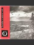 Turistika a cestovní ruch v knihách nakladatelství Olympia - náhled