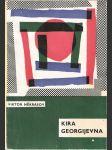 Kira Georgijevna - náhled