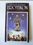 Erotikon - náhled