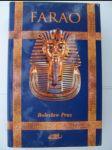Farao - náhled