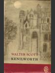 Kenilworth - náhled
