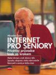 Internet pro seniory - náhled