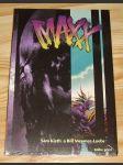 Maxx #1  - náhled
