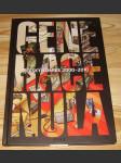 Generace nula: Český komiks 2000 - 2010  - náhled