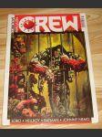 Crew 7 (1998) - náhled