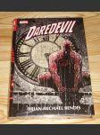Daredevil: Muž beze strachu 3 - náhled