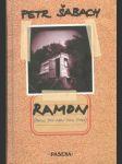 Ramon (malý formát) - náhled