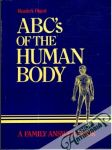 Abc´s of the human body - náhled