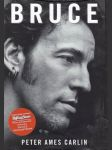 Bruce  / život bruce springsteena / - náhled
