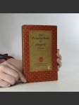 The penguin book of english verse - náhled