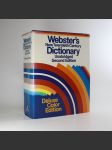 Webster's New Twentieth Century Dictionary of the English Language - náhled