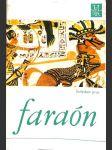 Faraón - náhled