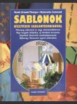 Sablonok (veľký formát) - náhled