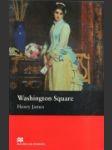 Washington Square - náhled