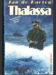 Thalassa - náhled