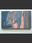 Fred Chappell, Cormac McCarthy a proměny románu na americkém jihu (2006) - náhled