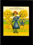 Mary Poppinsová /1971/ - náhled